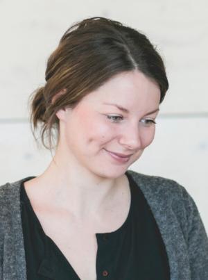 Rebecca Stadman