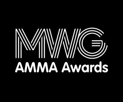 MWG Amma award