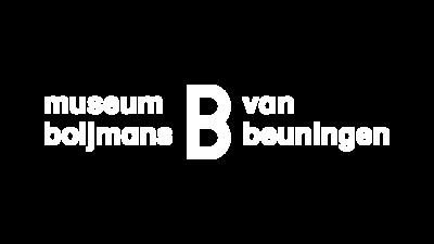 Boijmans