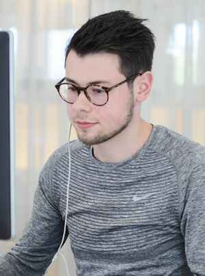 Tom Kölker