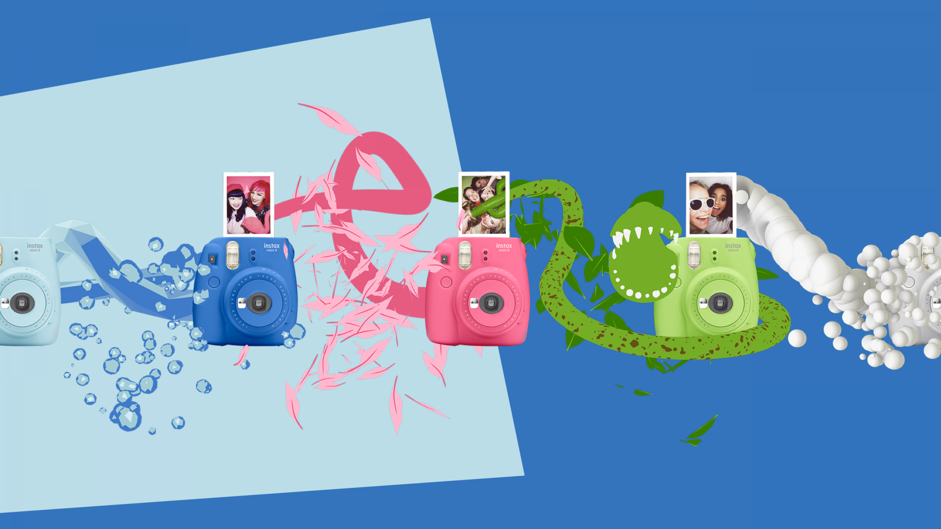 Fullscreen image
